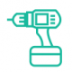 Website highlight ICON-DIY