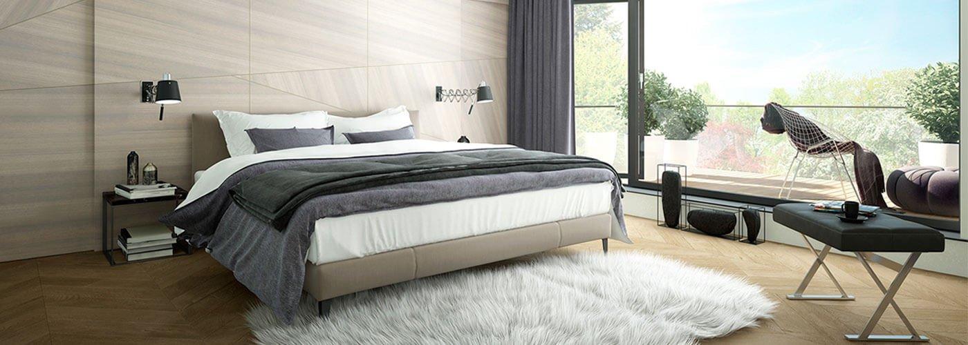 Bedframe Malaysia Pu Divan Metal Bedframe Wooden