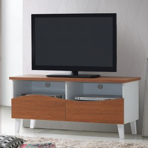 Clearance- NAMU 3FT TV cabinet