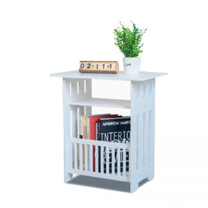 LUCY waterproof side table