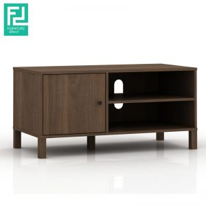 MIAMI 2.5ft TV cabinet