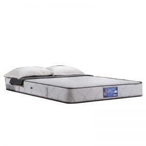 "Vono Ortho Shield single size 10"" mattress"