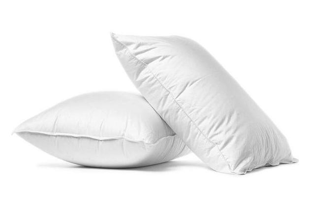 The Best Cooling Pillows And Pillowcases