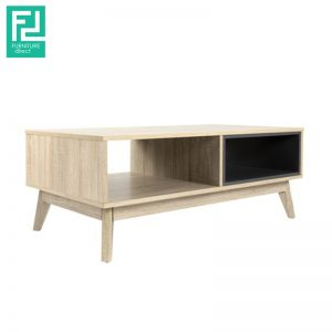FELLA coffee table