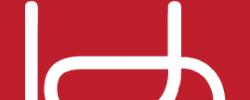 idglobe-logo