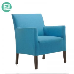 AUSTIN 1 seater sofa lounge chair-various colours
