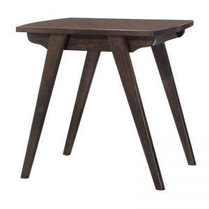 ZEN solid wood coffee table-walnut