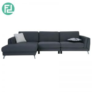 ASPEN 3 seater L shaped-right chaise