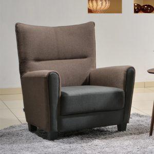 MARTHA relaxing chair