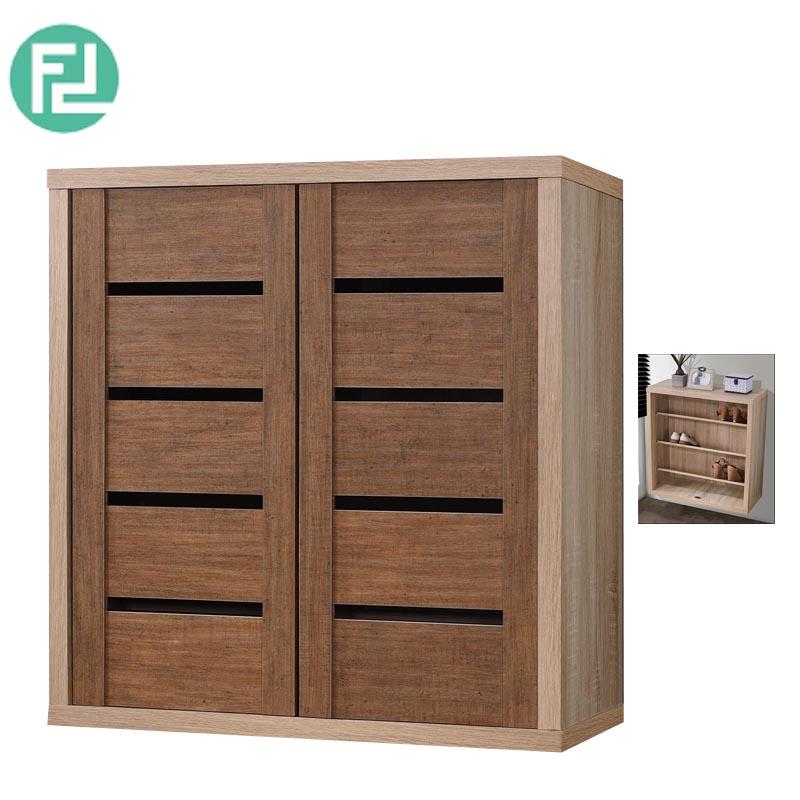 Hanging Shoe Cabinet Sc 55016 216 Furnituredirect Com My