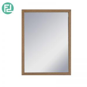 HOSTA 300x400 Mirror