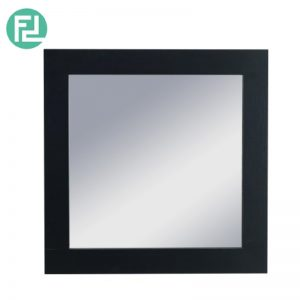 TANCY 600x600 Mirror