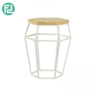 FORD Occasional Table