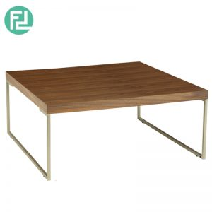 MYRON Square Coffee Table