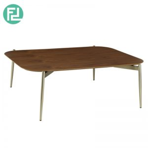 ALEC High Coffee Table