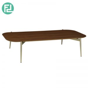 ALEC Low Coffee Table