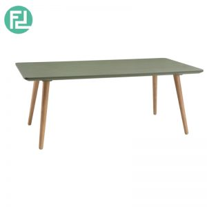 CARSYN Rectangle Coffee Table