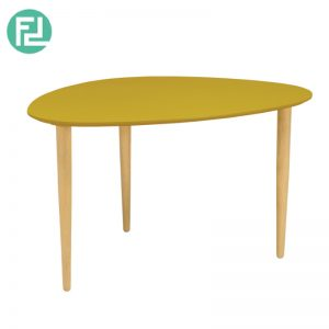 COREY High Occasional Table