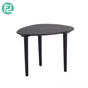 COREY Low Occasional Table