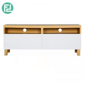 GORDY 1200mm TV Cabinet