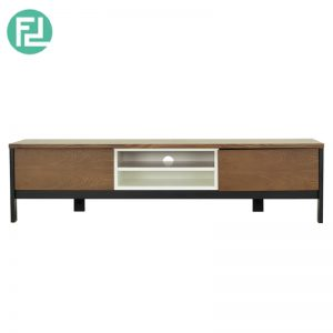 JARVY TV Cabinet