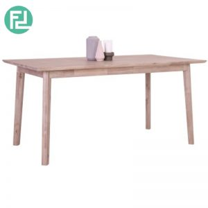 MADRID 1.6M DINING TABLE