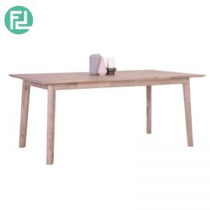 MADRID 1.8M DINING TABLE