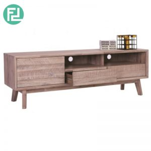 MADRID 1.3M TV CABINET