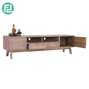 MADRID 2.0M TV CABINET