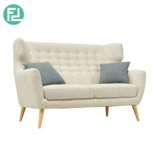 KANION 2 Seater Sofa