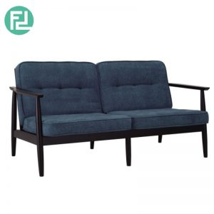 ENTEX 2 Seater Sofa