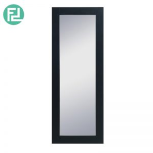 TANCY 450x1200 Mirror
