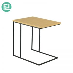 MYRON Side Table