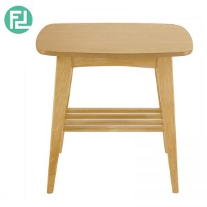 HUBIE Side Table