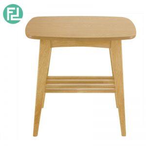 HUBIE Side Table