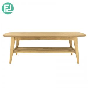 HUBIE Coffee Table