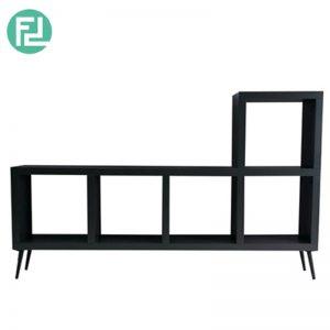 LOKI TV Cabinet