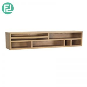 EZRA Wall Storage Unit