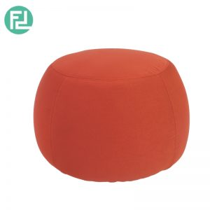 Dart MEDIUM Pouf