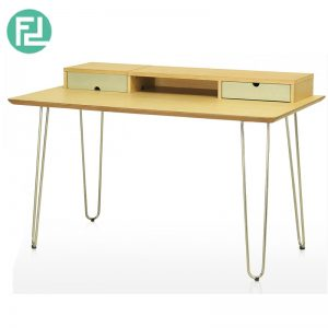 INGRAM Working Desk