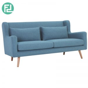 SAFARI 3 Seater Sofa