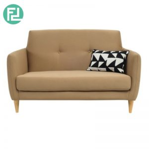 BALLOT 2 SEATER SOFA