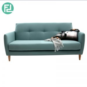 BALLOT 3 SEATER SOFA