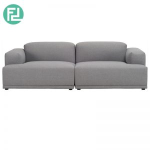 FLEX 2 SEATER SOFA
