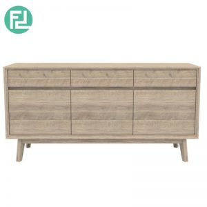 MADRID Sideboard