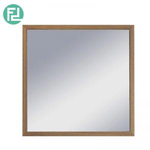 HOSTA 400x400 Mirror