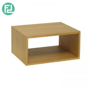 HUGH 220x440 Shelf