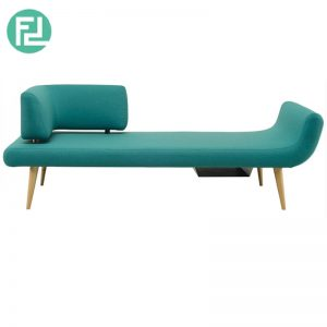 LEGACY DAYBED