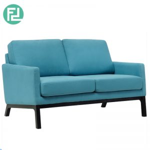 CERES - 2 SEATER SOFA