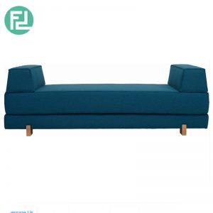 RAM DAYBED